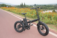 high quality electric bike 5000w with alluminum alloy frame