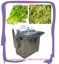 High Quality Fruit&Vegetable Mincer/Chopper/Chopping Machine for Sale