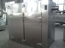CT-I best price vacuum continous electrode drying oven with digital display