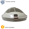 Quick Delivery Low MOQ Factory competive price cheap solar street lights