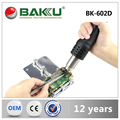 BAKU BK 602D Hot Selling High Quality Cute Design Used BGA Hot Air Rework Station For Mobile Phone