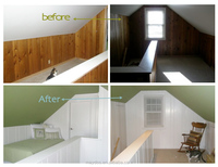 Eco friendlly Odorless wood deco lacquer quality same as Berger paints