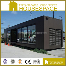 Hot Selling 2015 New prefabricated 20ft container office for Sale