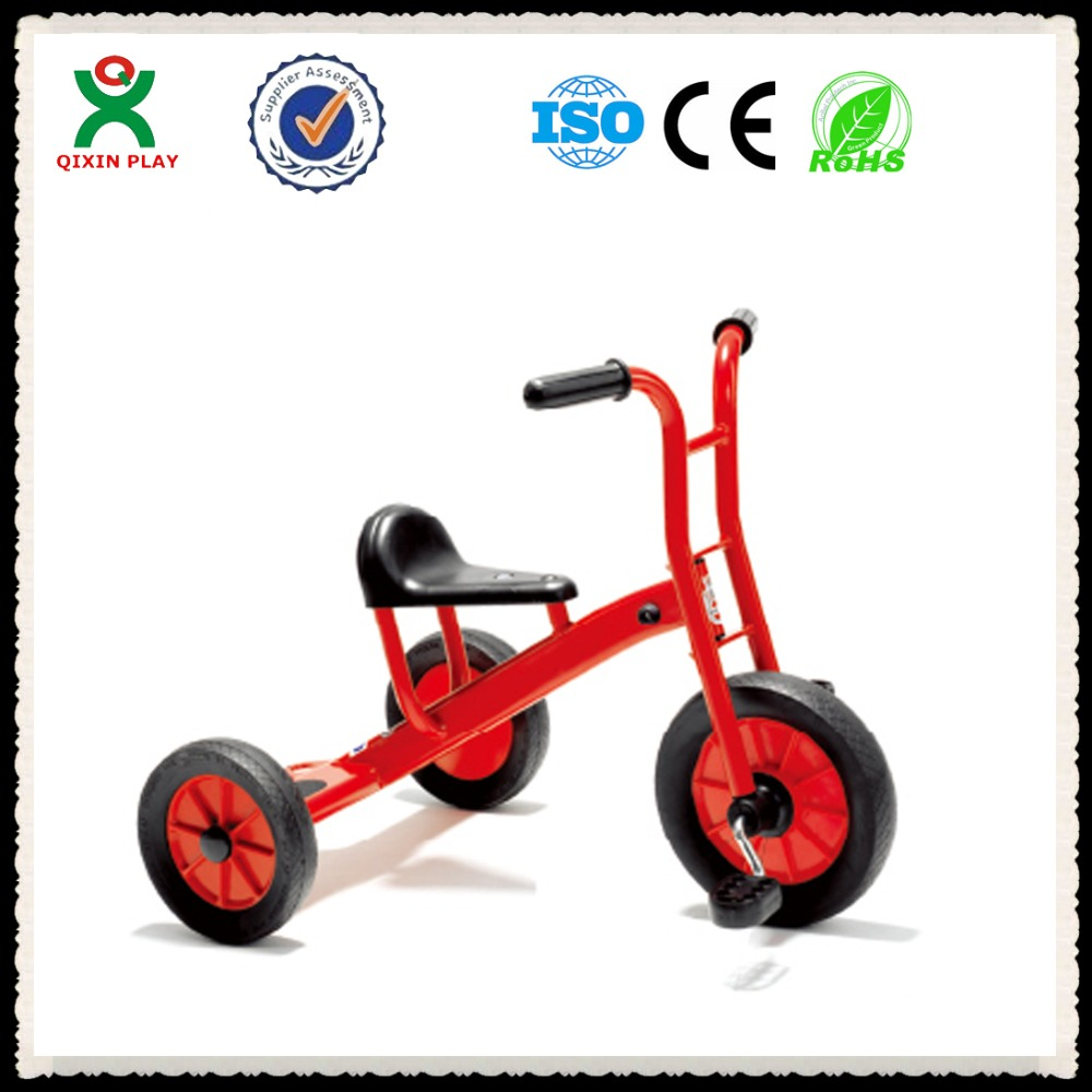 Factory supplier tricycle kids bike baby tricycle QX-176A