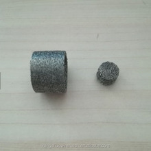 14mm x 10mm 12mm Stainless Steel Foam Cannon Lance Gun Foamer Snow Car Pressure Washer Filter foam cannon filter