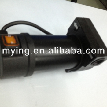 pump parts sourcing & export  --12/ 24VDC Motors China sourcing engineering &export