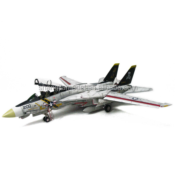Military aircraft model,replica model aircraft,HQ diecast scale models manufacturer