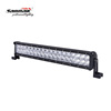 20inch Light Bars 12 volts 4x4 Off Road Accessories 12v LED Work Light 108w Barre LED Auto