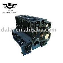 Deutz Cylinder Block for BF4M1013 OE No.: 04203606