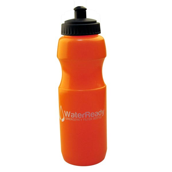 Food Grade soft pe plastic water bottle/plastic squeeze bottle in different shapes