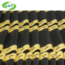 3 Layers 20mm Thickness ESD Anti-static PVC Anti-fatigue Mat