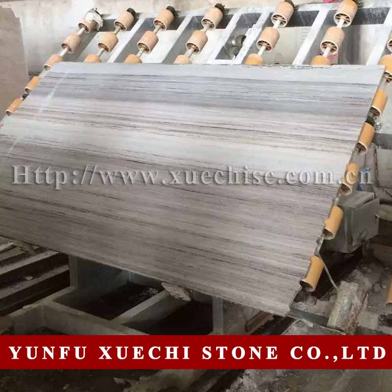 Polished China cheap marble, natural marble slab and tile from China