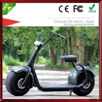 popular cheap citycoco Best quality electric motorcycle
