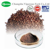 healthy grape seed extract powder