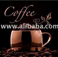 Mocha Coffee Yemeni coffee