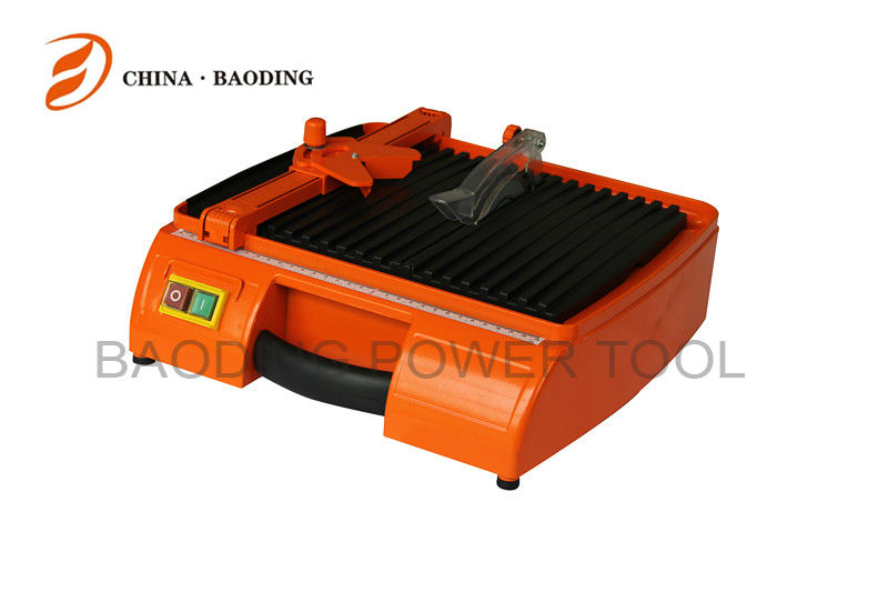 EMC/GS/CE 450w Tile Cutter/Tile Cutter Machine TC110A
