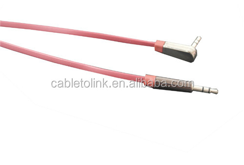 10 Feet Video Av Cable for Philips Dual Screen Portable DVD Player