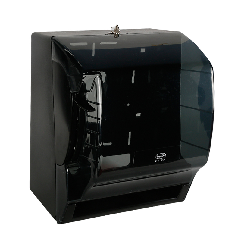 Hot Selling Lever Paper Dispenser Paper Towel Dispenser