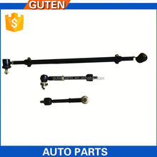 For Jeep Commander Pro essional Auto Suspension Parts Upper AUTO PARTS K100071 Ball joint GT-G2012