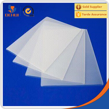 High shrinkable Shrink PET-G film