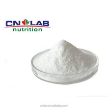 High quality USP/EP/BP Memantine Hydrochloride CAS No 41100-52-1