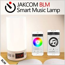 Jakcom BLM Smart Music Lamp 2017 New Product Of Night Lights Hot Sale With Klein Bottle Motion Sensing Light 3D Led Cube Light