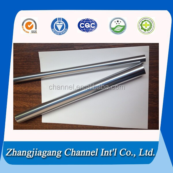 sus304 stainless steel tube/pipe seamless tubing