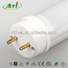 1.5m T8 led light ztl, 5 feet tube light