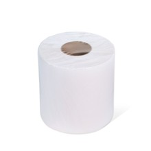 1ply centerpull hand roll paper towel