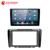 For The Great Wall Harvard6 H6 2011-016 Refitting DVD Frame, DVD Panel, Dash Kit Car Fascia Radio Frame Audio Frame