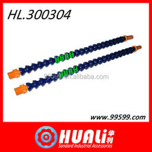 High Quality Flexible High Temperature Coolant Hose Cheap Price From China