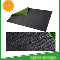 Best Price Artificial Grass Synthetic Turf