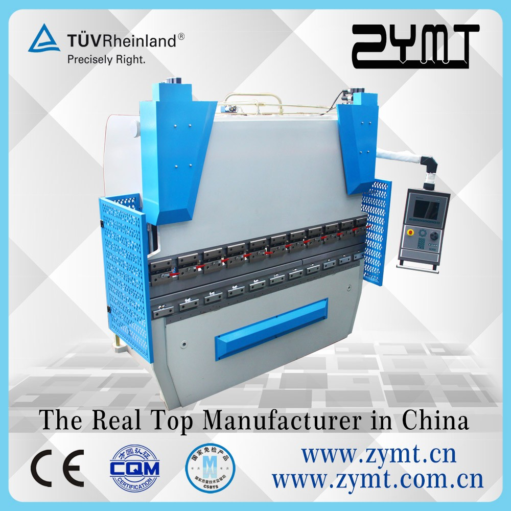 powerful and affordable sheet folding machine spare parts