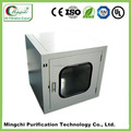 2015 hot sell cleanroom pass box alibaba website