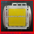 high power UV 200w 395nm led(Professional Manufacture)