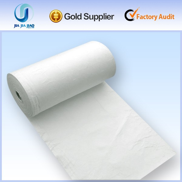 100% polypropylene spill control sorbent and environmental products hot sales