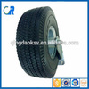 China Wholesale high quality 6 inch Castor Wheel