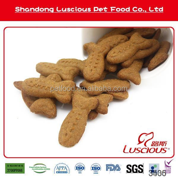 Natural Biscuits Stick Orijen Dog Food