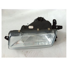 Car Headlight For Vectra '93-'95 Auto Spare Parts