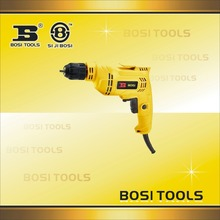 Portable hand drill motors 220v