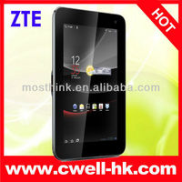 ZTE V71B 7 inch IPS Android 4.0 3G phone call Tablet PC