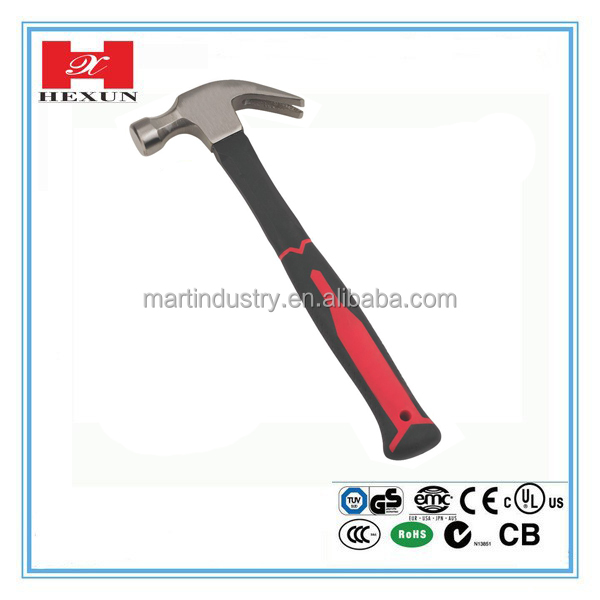 2015 electric demolition hammer