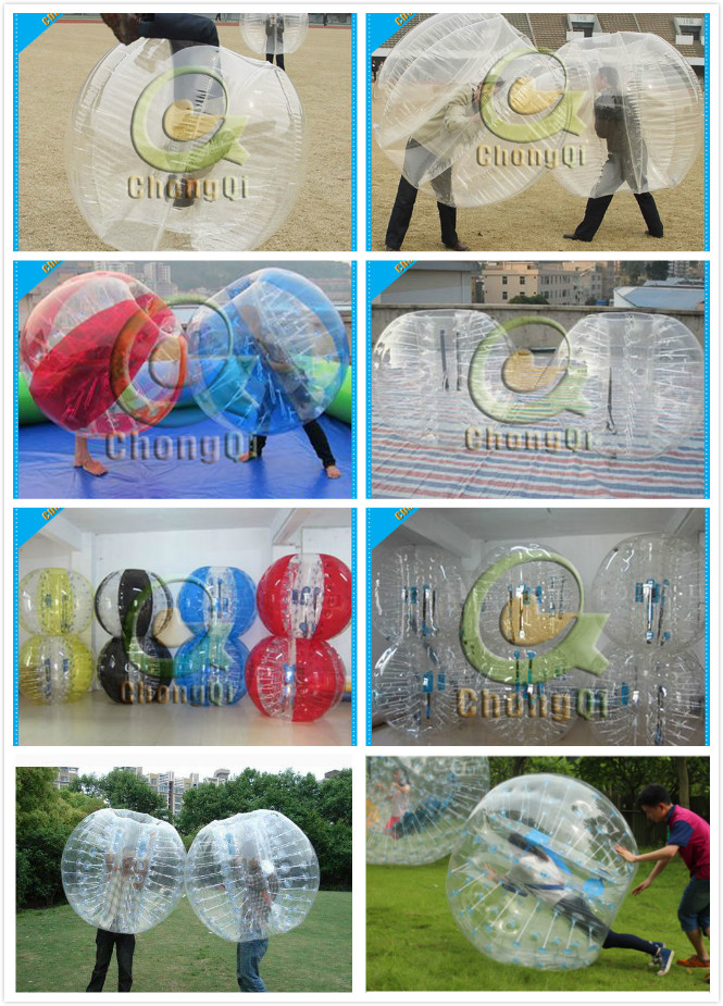 CE/UL Cheap inflatable water ball, water walking ball price