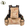 Wholesale Army Military Equipment Police Tactical