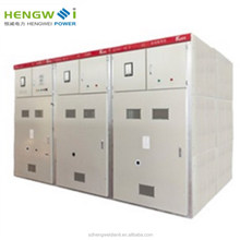 Hot sale top manufacturering KYN28 type electrical switchgear