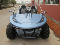 TNS 1100cc ATV off road buggy