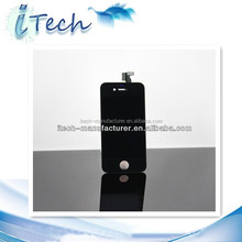 factory wholesale quality good price replacement for iphone 4s lcd screen and digitizer assembly