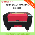 High Speed 900*600 mm New Mini Nonmetal Laser Cutter And Engraver With Co2 Laser Tube