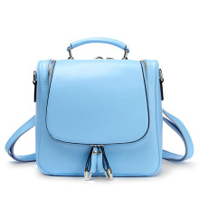 Hot sale Europe style fashion ladies mini tote hand bags wholesale