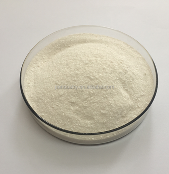 98%TC Plant growth hormone IBA indole butyric acid